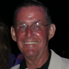 Terry S. Campbell